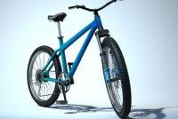 Koop Dirt Bike - Informatie voor de aankoop