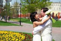 Buitengewoon verlof in de bruiloft van de zus - zodat je een paar dagen vrij