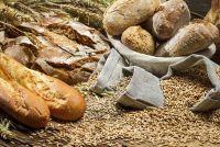 Koolhydraten - dagelijkse behoefte