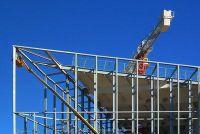 Construction Management - de studie kan dus folden