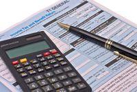 Geef account management fees in de aangifte - zodat je het goed