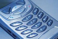 Annuleren mobiele telefoon contract en neem nummer - dus het zal werken