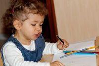 Subsidie voor kinderopvang - je moet weten als een alleenstaande ouder