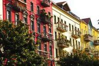 Seek administrator goedkeuring appartement te koop - die je moet overwegen bij flatgebouwen