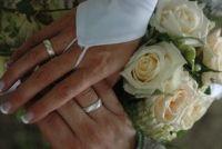 Turkse bruiloft douane om te weten