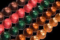 Cafissimo capsules - een alternatief voor de dure capsules