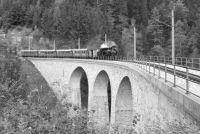 Duitsland ticket voor de trein - dat je moet betalen