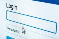 GMX wachtwoord onjuist ingevoerd - wat te doen?