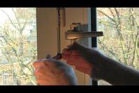 Vervang window handle - Hier is hoe
