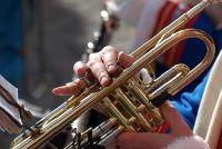 Populaire liedjes voor de Partij van Carnaval - Tips voor het kiezen
