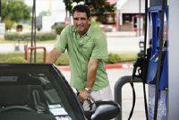 Benzine prijs in Luxemburg - Informatie