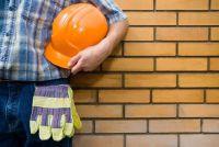 Zaterdag bouw lawaai - je kunt doen tegen geluidsoverlast