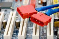 Vind WEP-sleutel op de router - hoe het werkt