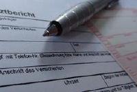 Verzekering goedgekeurd voor Psychotherapie - dus je zal psychotherapeut met goedkeuring