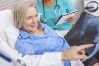 Heupprothese - complicaties