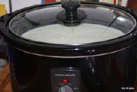 Power-besparing en gezond koken met de Slow Cooker