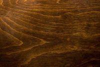 Laminaat of linoleum vloer - dus wegen zin van