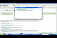MOV snit met Freeware - dus het zal werken