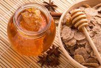 Kaneel en honing - een dieet zo succesvol dus