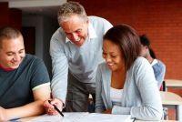 Compleet WAO als leraar - hoe het werkt