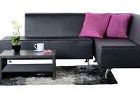 Sofa kussenhoezen - selectie en zorg