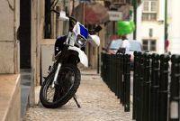 Kreidler 125cc - interessante informatie over de Supermoto en de Straat DD DD-modellen