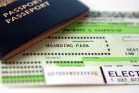 Verloren identiteitskaart buitenland - die je kunt doen