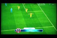 FIFA 14: Be-a-Pro - het verbeteren van uw speler