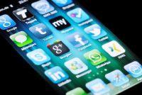 Gebruik Handyortung programma correct - dus het werkt de eigen mobiele telefoon