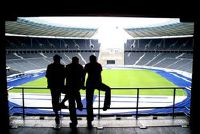 Sporting Lissabon Bekijk live in het stadion - dus zorg ervoor dat je tickets