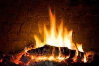 Fireplace Garden Grill zelf bouwen - Manual