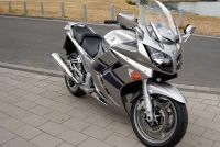 Leer motorrijden - wat te overwegen bij het overschakelen