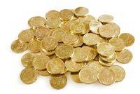 Pou - snel geld zonder verzamelen Cheats