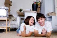 Breng Wohnberechtigungsschein - dat zijn de voorwaarden voor een goedkoop appartement
