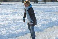 De winter zonder verwarming overleven - zodat u warm te houden