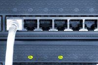 Speedport W723V - Handleiding