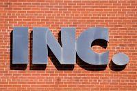 Inc. als een snelkoppeling - hoe internationale ondernemingsvormen ontcijferen