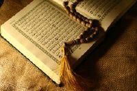Kunnen moslims vieren New Year's Eve?