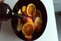 Sangria - een recept oorspronkelijk uit Spanje