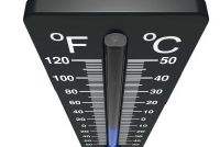 Acer Aspire 5742G lezen temperatuur - dus ga je gang