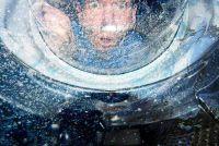 Siemens wasmachine: Fout F18 - wat te doen?