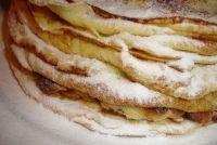 Verschil: Pancake - Pancake en twee heerlijke recepten