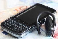Bluetooth Peripheral Device - Tips wanneer de bestuurder veroorzaakt problemen