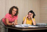 Tax registratie: Wanneer en hoe doe ik dat?  - Instructies