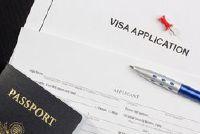 Burgerschap / Nationale ID No.  - Notities