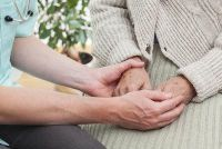 Soorten euthanasie - overzicht