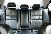 Autostoel reiniging - zodat u uit te krijgen alle vlekken