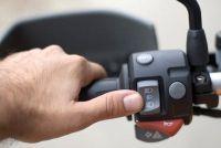 Motorrijden slaap handen - wat te doen?