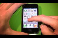 iPhone is niet op het netwerk - wat te doen?
