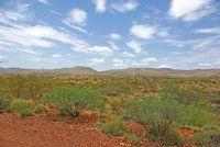 Net als de Aboriginals aangekomen in Australië?  - Theorieën